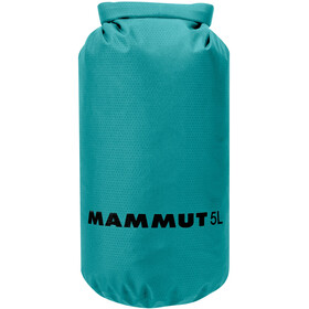 Mammut Drybag Light Backpack 5l, waters